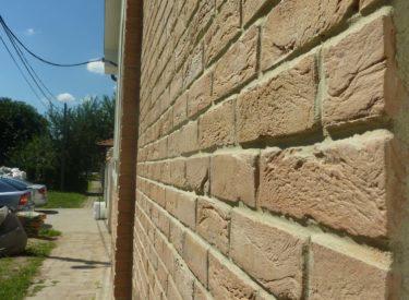 Vandresanden-fasadne-cigle-privatna-kuca-krusevac-8