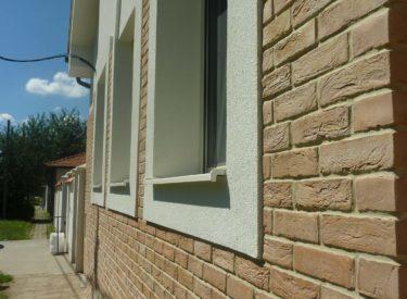 Vandresanden-fasadne-cigle-privatna-kuca-krusevac-9