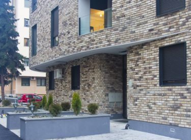 dekorativne-fasadne-cigle-vandersanden-Kralja-Bodina-00005