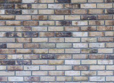 dekorativne-fasadne-cigle-vandersanden-Kralja-Bodina-00007