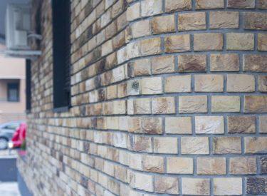 dekorativne-fasadne-cigle-vandersanden-Kralja-Bodina-00010