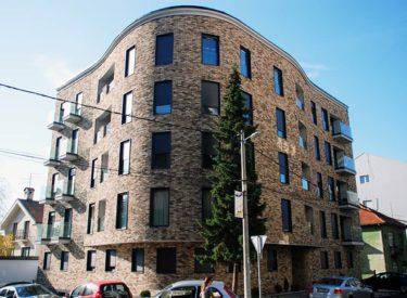 dekorativne-fasadne-cigle-vandersanden-Kralja-Bodina-00011