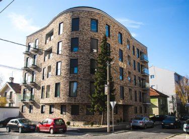 dekorativne-fasadne-cigle-vandersanden-Kralja-Bodina-00012