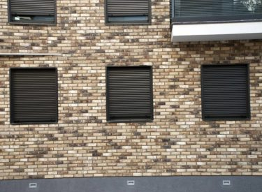 dekorativne-fasadne-cigle-vandersanden-Kralja-Bodina-00014