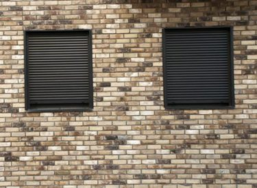 dekorativne-fasadne-cigle-vandersanden-Kralja-Bodina-00015