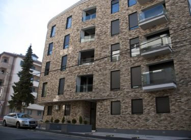 dekorativne-fasadne-cigle-vandersanden-Kralja-Bodina-00016